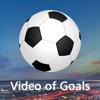 EUROPA Football History 2013-2014