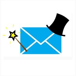 Magic Mail+