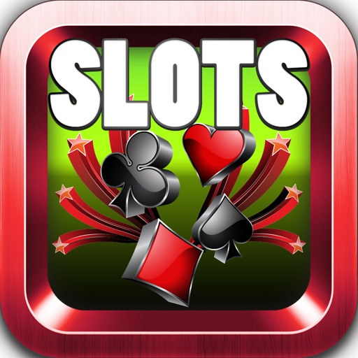 Lucky In Las Vegas Show Down Slots - Pro Slots Game Edition