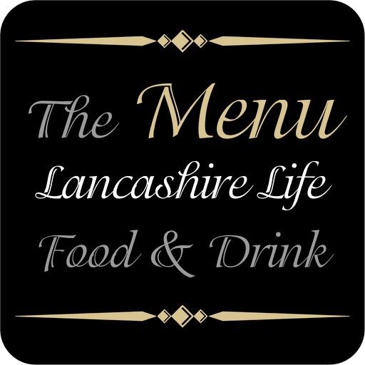 Lancashire Life Food and Drink - The Menu