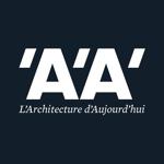 AA L'Architecture d'Aujourd'hui pour pc
