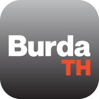 Codes for Burda TH Hack
