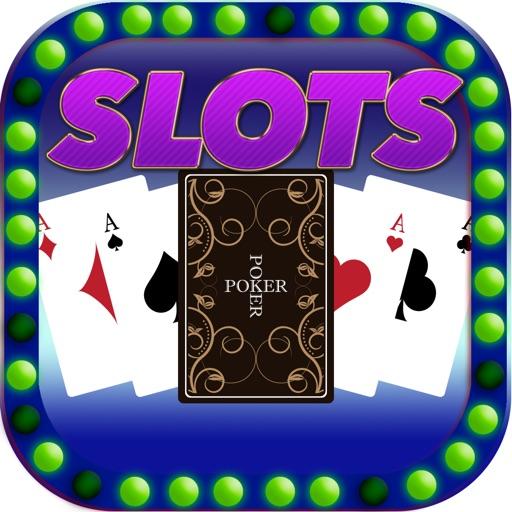 The Party Battle Way Money Flow - FREE Slots Machine