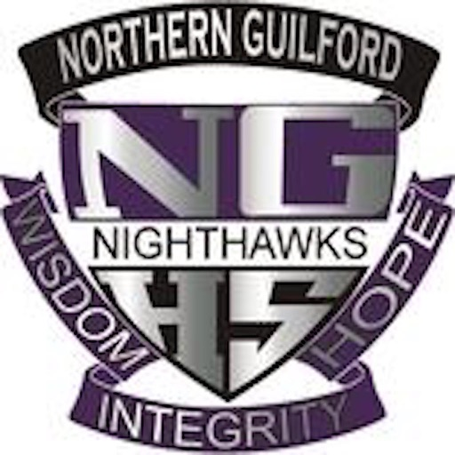 Northern Guilford High School