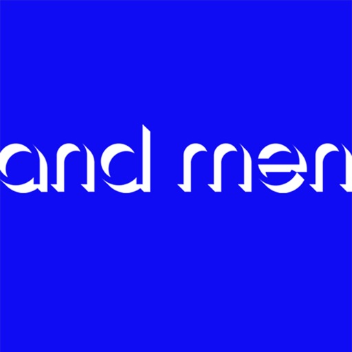 And Men