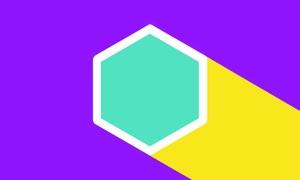 Airchnl : Social Video + Chat