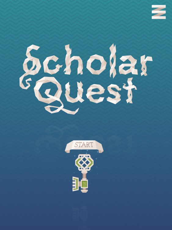 Scholar Quest