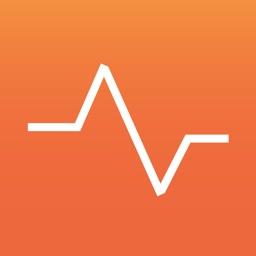 Datamon - Monitor your internet traffic