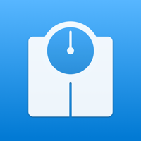 Pocket Scale - Quick Weight Tracker - Uptown Apps Cover Art