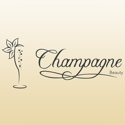Champagne Beauty Ltd