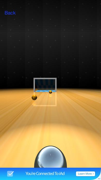 Roll the Pearl screenshot one