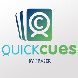 QuickCues