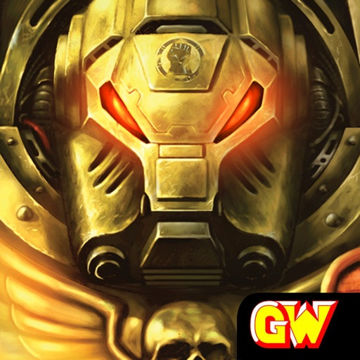 Legacy of Dorn: Herald of Oblivion icon