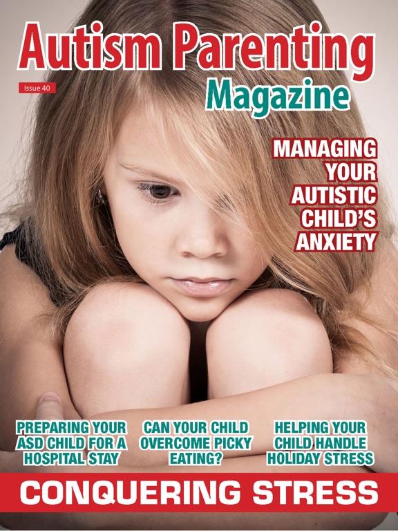 Autism Parenting Magazine-ipad-2