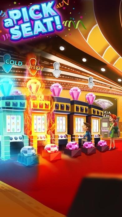 Casino party live bonus no deposit casino 2014