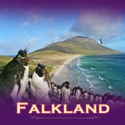 Falkland Islands Tourism
