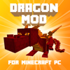 Dragon Mod For Minecraft PC
