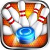 沙弧保龄球3-传送 iShuffle Bowling 3 Portal