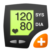 Blood Pressure Bp Tracker For Hypertension Management app review