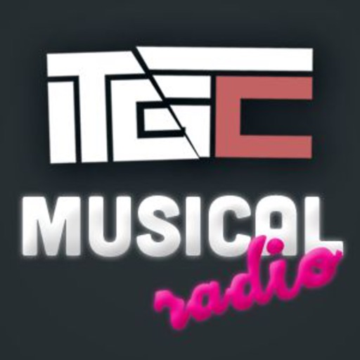ITGC Musical