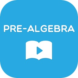 Pre-algebra video tutorials by Studystorm: Top-rated math teachers explain all important topics.
