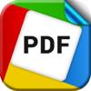 Anotar PDF, Assinar e Preencher Formulários PDF
