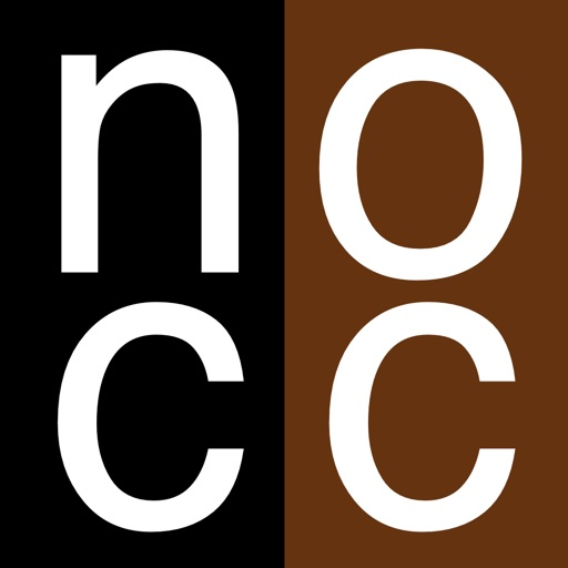North Orange Christian Church App