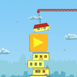 City And Bricks #1 City Builder Game