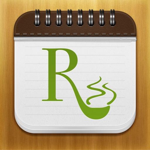 RecipePad: 1 Million Recipes to Explore, Import, Organize and Share