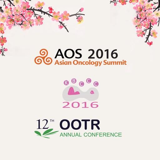 AOS2016