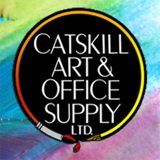 Catskill art office supply