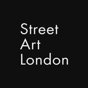 Street Art London icon