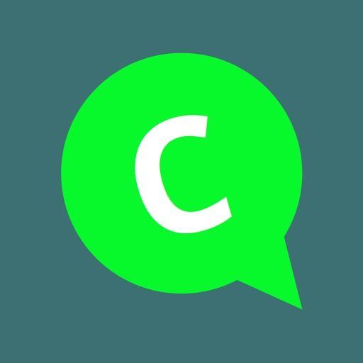 Chat! for WhatsApp