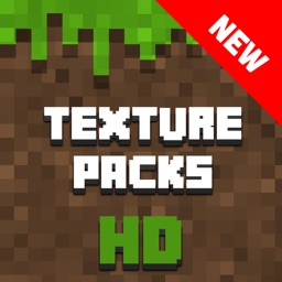 Texture Packs for Minecraft - Ultimate Guide for PE