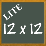 Multiplication Table - Lite Version