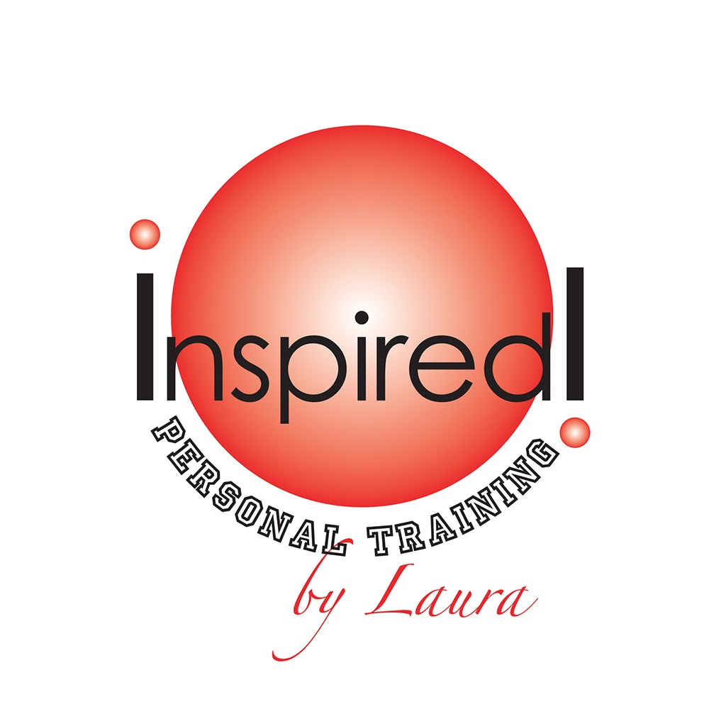 Inspired! Personal Training