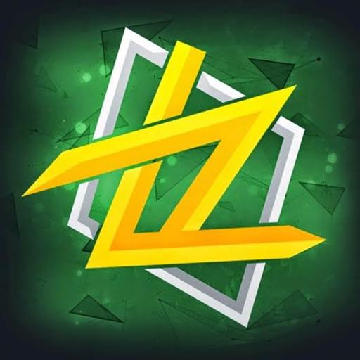 LazerzZ App