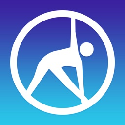 FitTube - FREE Track On Your Daily Fitness Workout