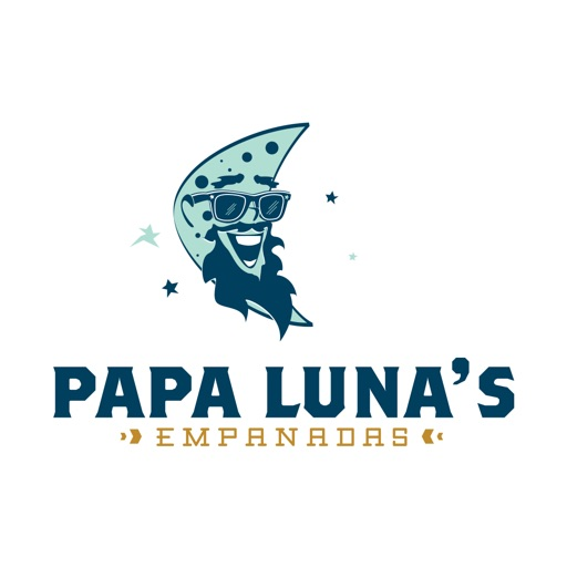Papa Luna's Empanadas