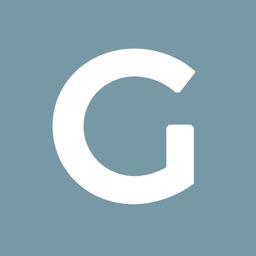 GettAPPS Previewer