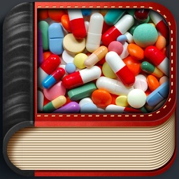 Medicine Dictionary Pro