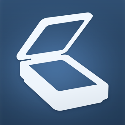 Tiny Scanner+ - PDF scanner to scan document, receipt & fax - Tips & Trick
