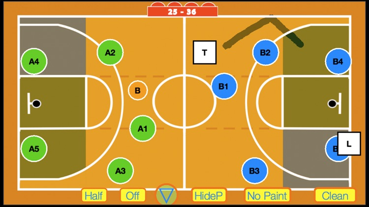Basketball Referees Free
