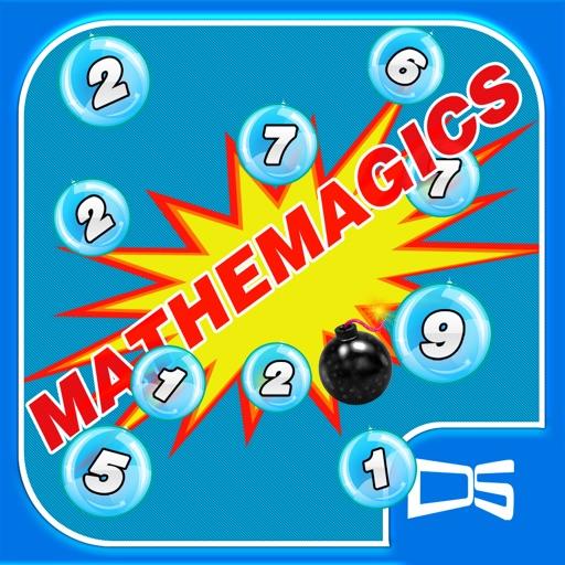 Mathemagics