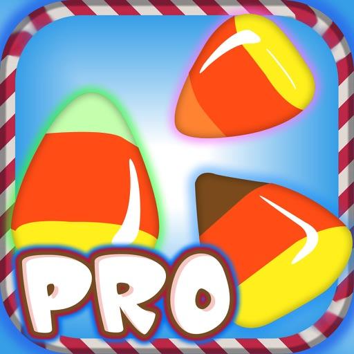 A Candy Blitz PRO icon