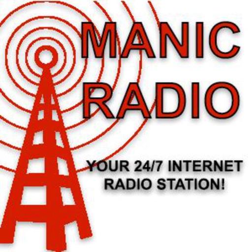 Manic Radio