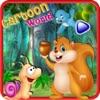 Cartoon World - The best video app