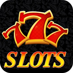 Mobile 777 Las Vegas - Free Casino Game