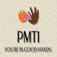 PMTI School of Massage Therapy