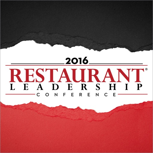Restaurant Leadership 2016